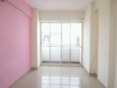 Gallery Cover Image of 847 Sq.ft 2 BHK Apartment for rent in Bommasandra for 9000