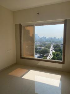 Gallery Cover Image of 525 Sq.ft 2 BHK Apartment for rent in Dhansar for 23000