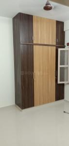 Gallery Cover Image of 1000 Sq.ft 2 BHK Independent Floor for rent in HSR Layout for 21000