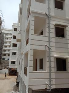 Gallery Cover Image of 1755 Sq.ft 3 BHK Apartment for buy in Kondapur for 10354000