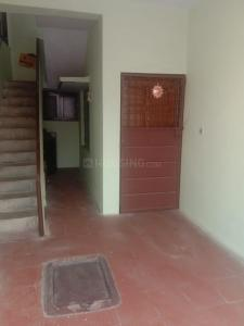 Gallery Cover Image of 1200 Sq.ft 2 BHK Independent House for rent in Konanakunte for 14500