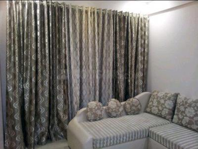 Gallery Cover Image of 805 Sq.ft 2 BHK Apartment for buy in Terraform Everest Countryside - Iris, Kasarvadavali, Thane West for 7500000