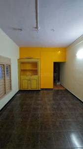 Gallery Cover Image of 900 Sq.ft 2 BHK Independent House for rent in Perambur for 12000