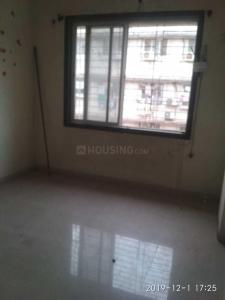 Gallery Cover Image of 610 Sq.ft 1 BHK Apartment for rent in Vichumbe for 7500