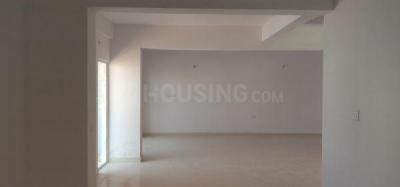 Gallery Cover Image of 1993 Sq.ft 3 BHK Apartment for buy in Syndicate Bank Employees Housing Society Layout for 7950000