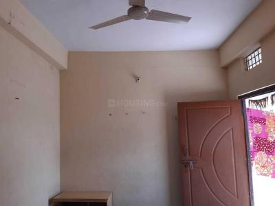 Gallery Cover Image of 300 Sq.ft 1 RK Independent Floor for rent in Uppal for 3000
