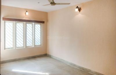 Gallery Cover Image of 950 Sq.ft 2 BHK Independent House for rent in Guttahalli for 20000