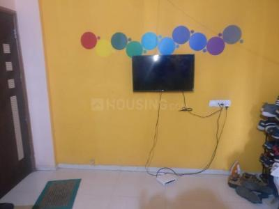 Gallery Cover Image of 800 Sq.ft 2 BHK Apartment for buy in Bhosari for 4600000