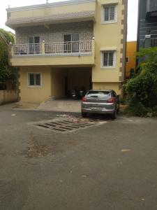 Gallery Cover Image of 870 Sq.ft 2 BHK Independent House for buy in Wanowrie for 11000000