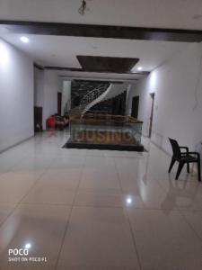 Gallery Cover Image of 7500 Sq.ft 4 BHK Villa for buy in Narsingi for 60000000