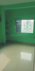 Gallery Cover Image of 766 Sq.ft 2 BHK Apartment for rent in Keshtopur for 8000
