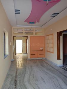 Gallery Cover Image of 1355 Sq.ft 2 BHK Independent House for buy in Gurram Guda for 7500000