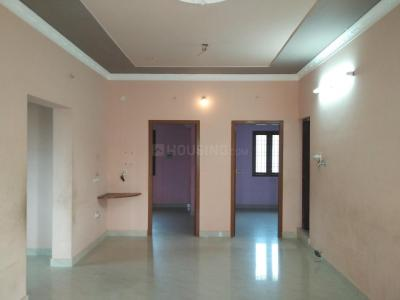 Gallery Cover Image of 1030 Sq.ft 2 BHK Independent House for rent in Guduvancheri for 8500