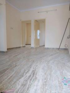 Gallery Cover Image of 1099 Sq.ft 2 BHK Independent House for rent in Kaggadasapura for 14000