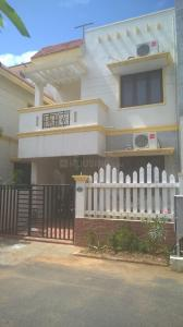 Gallery Cover Image of 1500 Sq.ft 3 BHK Independent House for buy in Iyyappanthangal for 9900000