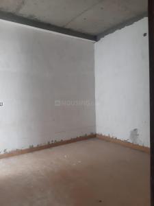 Gallery Cover Image of 1100 Sq.ft 3 BHK Villa for buy in SLV Balaji Encalve, Govindpuram for 3300000