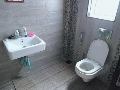 Bathroom Image of R J Realty in Andheri East