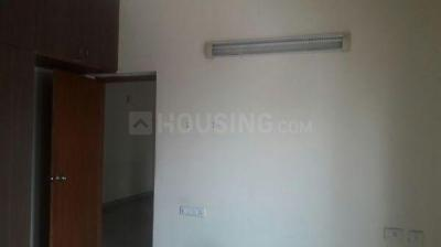 Gallery Cover Image of 1600 Sq.ft 3 BHK Apartment for rent in Murugeshpalya for 42000