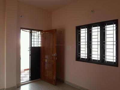 Gallery Cover Image of 600 Sq.ft 1 BHK Independent Floor for rent in Kithaganur Colony for 7000