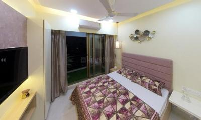 Gallery Cover Image of 608 Sq.ft 1 BHK Apartment for buy in Chembur for 15000000