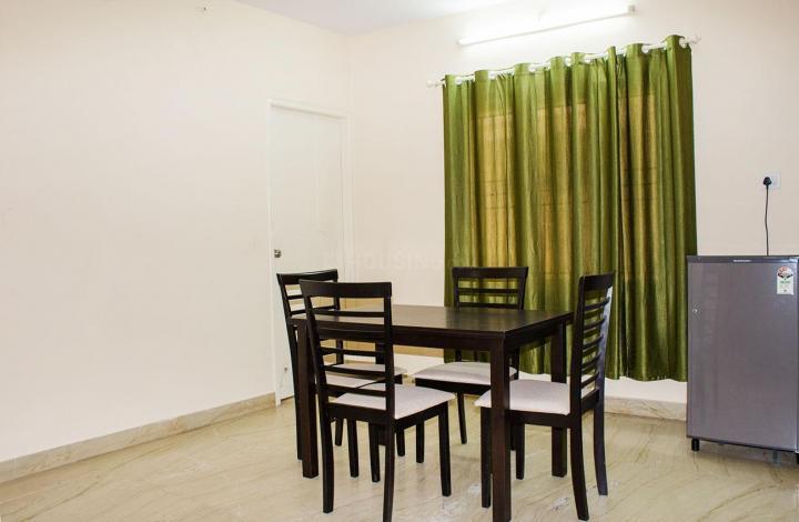 Dining Room Image of PG 4643654 Chansandra in Chansandra