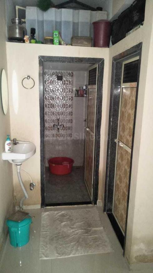 Passage Image of 720 Sq.ft 1 BHK Apartment for rent in Kon gaon for 10500
