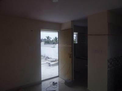 Gallery Cover Image of 300 Sq.ft 1 RK Apartment for rent in Dasarahalli for 8000