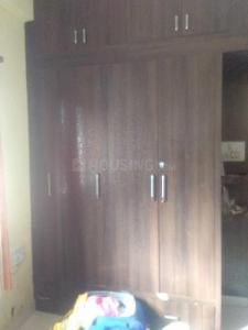 Gallery Cover Image of 1400 Sq.ft 3 BHK Villa for buy in Ayodhya Nagar for 4500000
