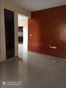 Gallery Cover Image of 1100 Sq.ft 2 BHK Apartment for rent in Saroj Symphony, Chansandra for 17500