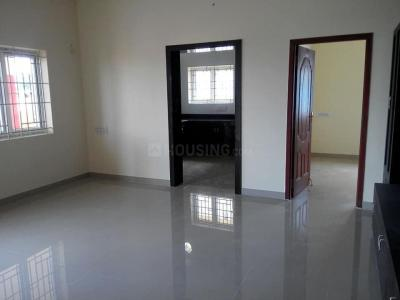 Gallery Cover Image of 854 Sq.ft 2 BHK Independent House for buy in Whitefield for 4952000