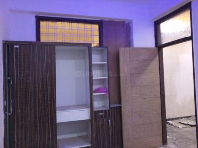 Gallery Cover Image of 1500 Sq.ft 3 BHK Apartment for buy in 341, Vasundhara for 6300000