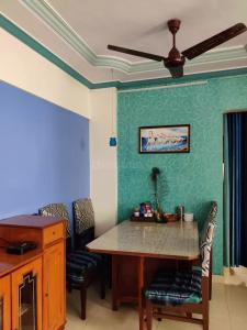 Gallery Cover Image of 900 Sq.ft 2 BHK Apartment for rent in Vasai East for 11000