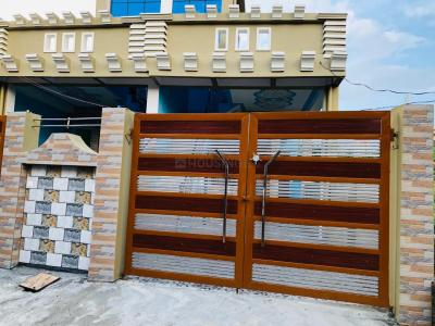 Gallery Cover Image of 1300 Sq.ft 3 BHK Independent House for buy in Mussoorie Dehradun Development Authority HIG Housing Scheme, Subhash Nagar for 3500000