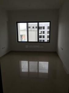 Gallery Cover Image of 1080 Sq.ft 2 BHK Apartment for buy in Hinjewadi for 7000000