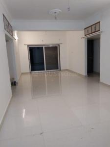 Gallery Cover Image of 1500 Sq.ft 2 BHK Apartment for rent in Puppalaguda for 20000