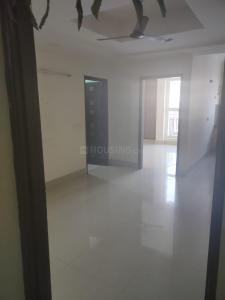 Gallery Cover Image of 800 Sq.ft 2 BHK Independent Floor for rent in Neb Sarai for 14000