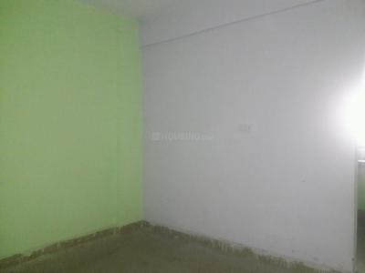 Gallery Cover Image of 465 Sq.ft 1 BHK Apartment for rent in Chinchpada Gaon for 5000