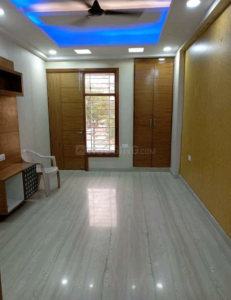 Gallery Cover Image of 1450 Sq.ft 4 BHK Independent Floor for buy in Vasundhara for 5551000