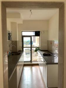Gallery Cover Image of 850 Sq.ft 2 BHK Apartment for rent in Spenta Enclave Altavista Phase 1, Chembur for 38000