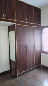 Gallery Cover Image of 1200 Sq.ft 2 BHK Apartment for rent in Brookefield for 21500