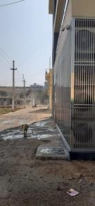 891 Sq.ft Residential Plot for Sale in Sector 38, Gurgaon