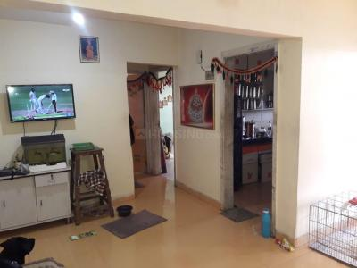 Gallery Cover Image of 1100 Sq.ft 2 BHK Independent House for buy in Rashmi Pride, Vasai East for 4500000
