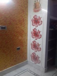Gallery Cover Image of 1200 Sq.ft 2 BHK Apartment for rent in Madhyamgram for 12000