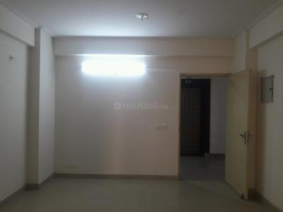Gallery Cover Image of 1380 Sq.ft 3 BHK Apartment for buy in Raj Nagar Extension for 4554000