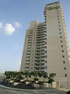 Gallery Cover Image of 2350 Sq.ft 4 BHK Apartment for rent in Sector 67 for 41000
