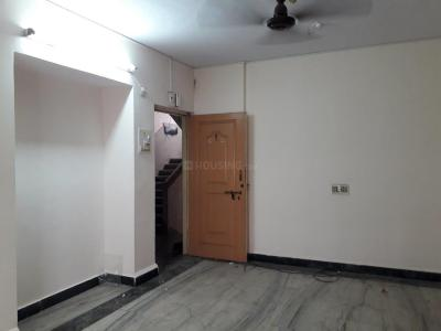 Gallery Cover Image of 820 Sq.ft 2 BHK Apartment for rent in Kalyan West for 10000