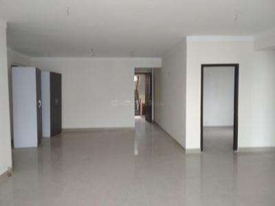 Gallery Cover Image of 2550 Sq.ft 3 BHK Apartment for rent in Ahinsa Khand for 32000