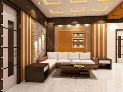 Gallery Cover Image of 900 Sq.ft 3 BHK Apartment for buy in Uttam Nagar for 3800000