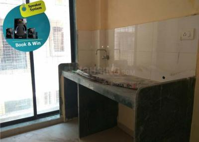 Gallery Cover Image of 1100 Sq.ft 2 BHK Apartment for rent in Kharghar for 26000