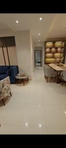 Gallery Cover Image of 580 Sq.ft 1 BHK Apartment for buy in Pacific Golf Estate, Kulhan for 2800000